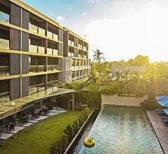 Suites by Watermark Hotel and Spa Bali 1