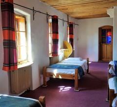 Hostel Krumlov House 2