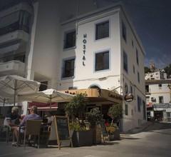 Hostal Casa del Mar 2
