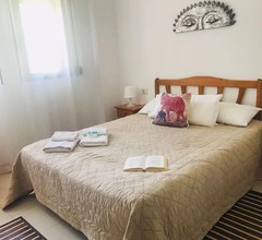 Cristianos Town Guesthouse 2