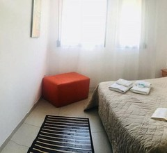 Cristianos Town Guesthouse 1
