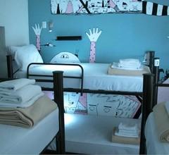 Fénix Beds Hostel 2