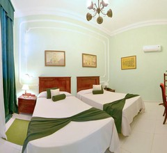 Hotel E Santa Maria 2