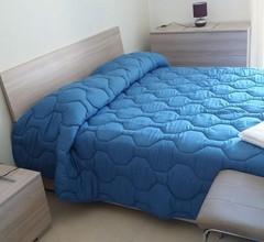 Bed & Breakfast Mons Gibel 2