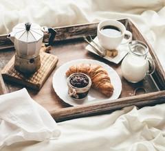 Bed & Breakfast Mons Gibel 1