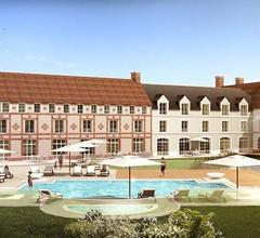 Staycity Aparthotels Marne La Vallée 2