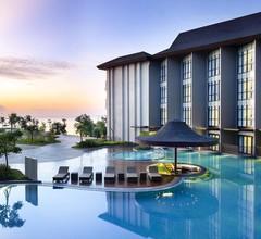Fairfield by Marriott Belitung 2