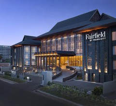 Fairfield by Marriott Belitung 3