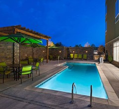 SpringHill Suites Denver West/Golden 1