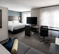 Residence Inn by Marriott San Jose North/Silicon Valley 1