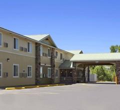 Days Inn & Suites by Wyndham Gunnison 1
