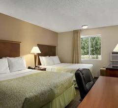 Days Inn & Suites by Wyndham Gunnison 2