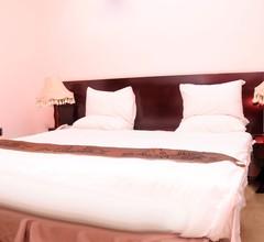 Ag Palace Hotel 2