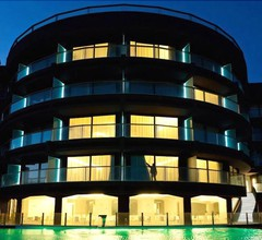 Eolian Milazzo Hotel 1