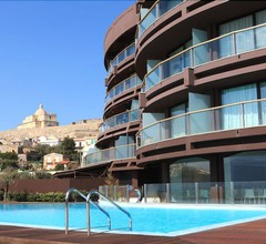 Eolian Milazzo Hotel 2