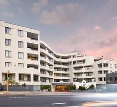 West End Central Apartments 2