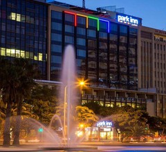 Park Inn by Radisson Cape Town Foreshore 1
