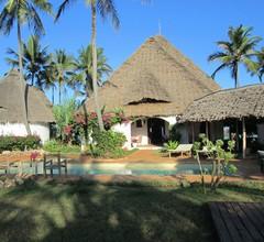 Villa Kiva Boutique Hotel 2