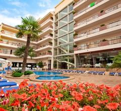 Aqua Hotel Promenade 2