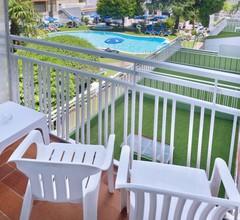 Ght Balmes, Hotel, Aparthotel & Splash 1