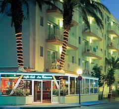 Hotel Les Palmeres 1