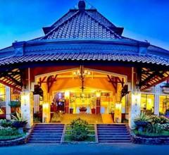 Royal Orchids Garden Hotel & Condominiums 1