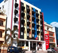 Amaris Hotel Ambon 1