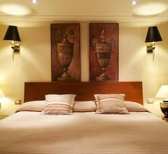 Laguna Nivaria Hotel & Spa 2