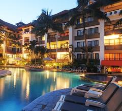 Prime Plaza Hotel Sanur - Bali 2