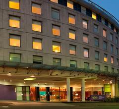 Vibe Hotel Rushcutters Bay Sydney 1