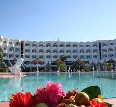 Helya Beach Hotel & Spa 2