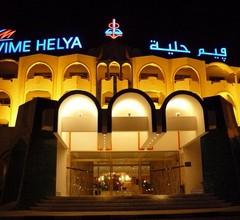 Helya Beach Hotel & Spa 1
