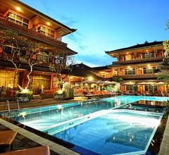 Wina Holiday Villa 1
