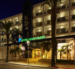 THB Gran Playa 1