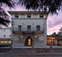 Parador de Teruel 2