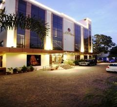 Hotel Jivitesh 1