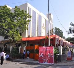 Hotel Jivitesh 2