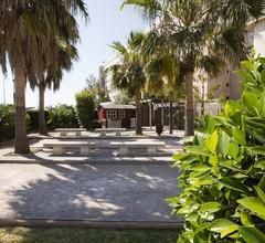 Helios Mallorca Hotel & Apartments 2
