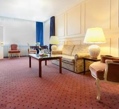 Centro Hotel Bristol 1