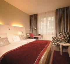 Best Western Premier Hotel Victoria 2