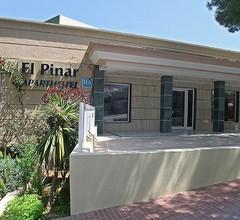 El Pinar 2