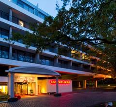 Leonardo Hotel Hannover 2
