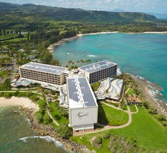 Turtle Bay Resort 2