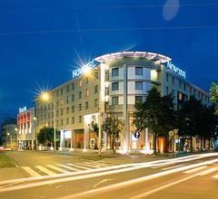 Novotel Szczecin Centrum 1