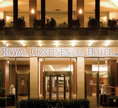 Royal Continental 2