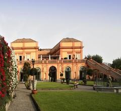 Villa Signorini Events & Hotel 2
