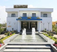 La Costiera Hotel 2