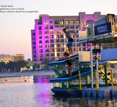 Doubletree by Hilton Ras Al Khaimah 2