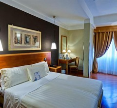 Best Western Plus Hotel Spring House 2