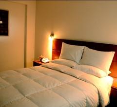 Hotel Golden Inca 2